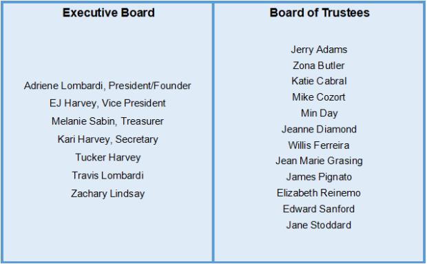 HF Board
