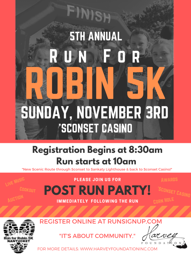Run for Robin 2019.png